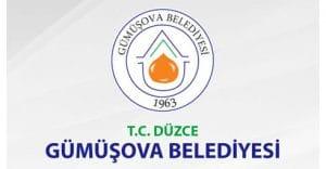 gumusova-belediyesi