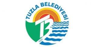 tuzla-belediyesi